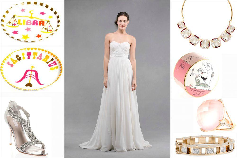 Jessica Biel Justin Timberlake wedding bridesmaids