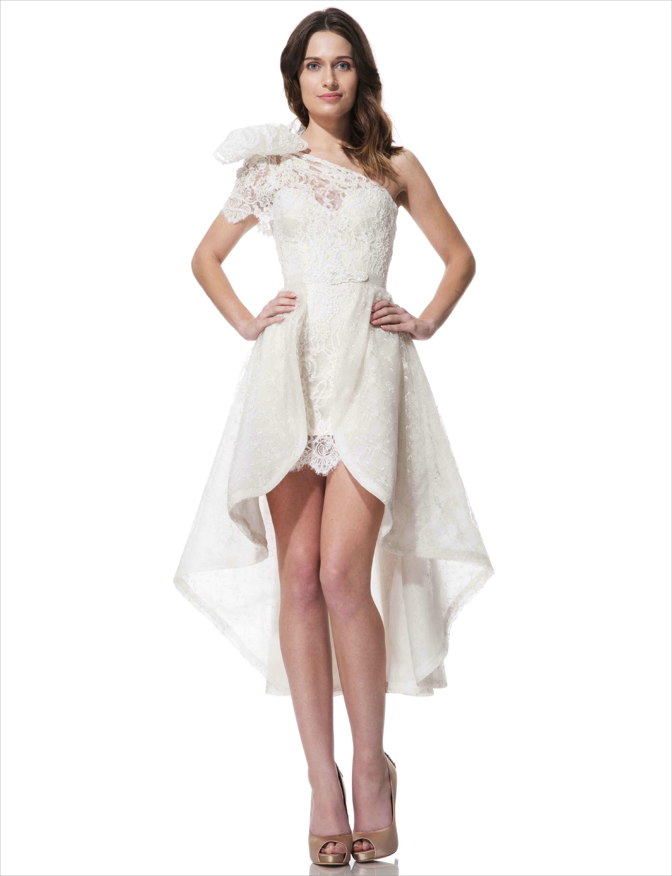 olia zavozina high low wedding dress