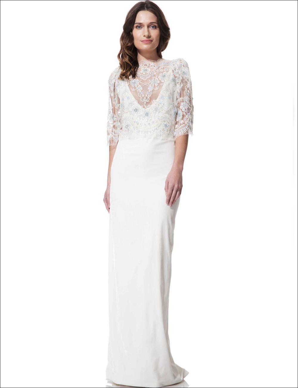 giuliana by olia zavozina wedding dress