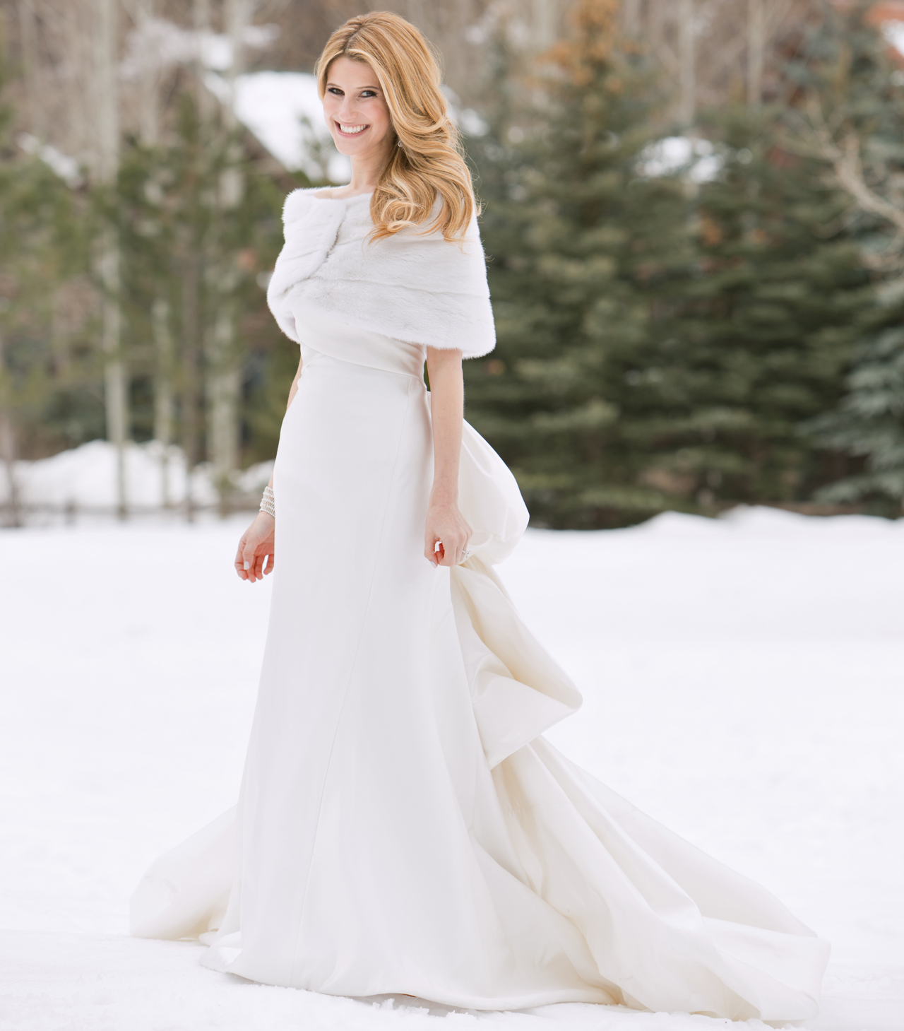 anna maier ulla meija wedding dress