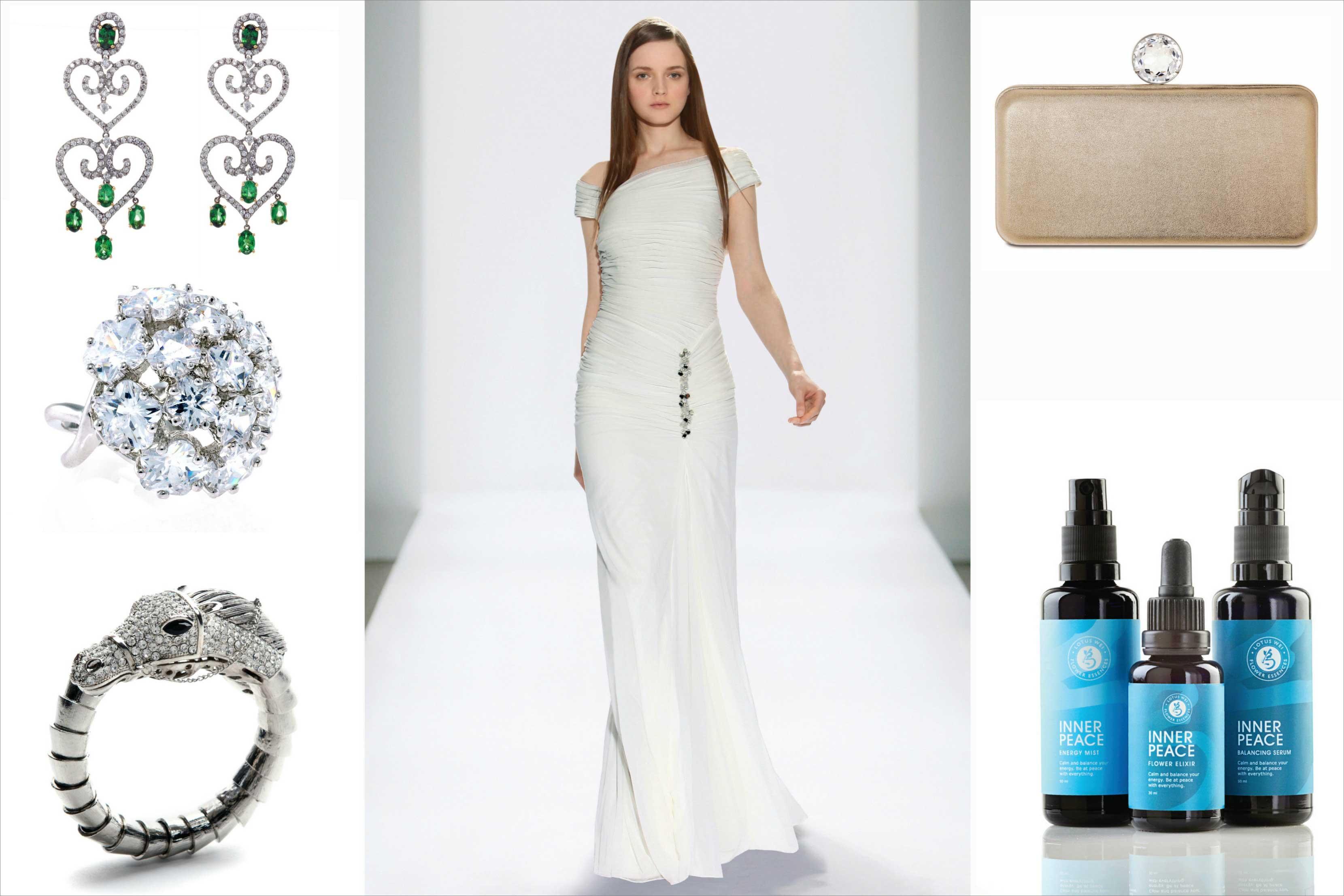 Royal Wedding maid of honor Pippa ideas