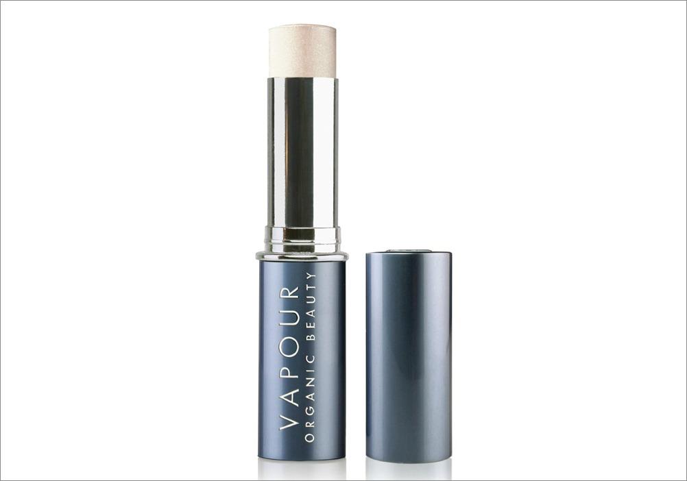 Vapour Organic Beauty Halo Illuminator