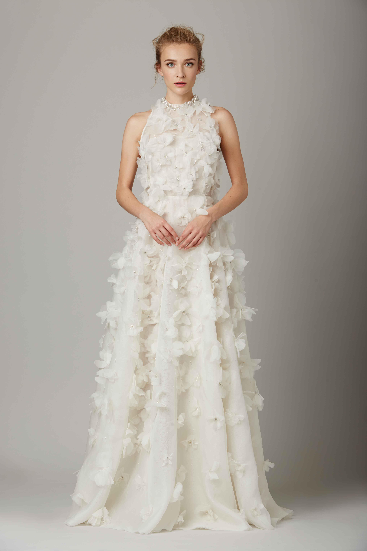 Get the look of Amanda Peet's Golden Globes 2016 dress