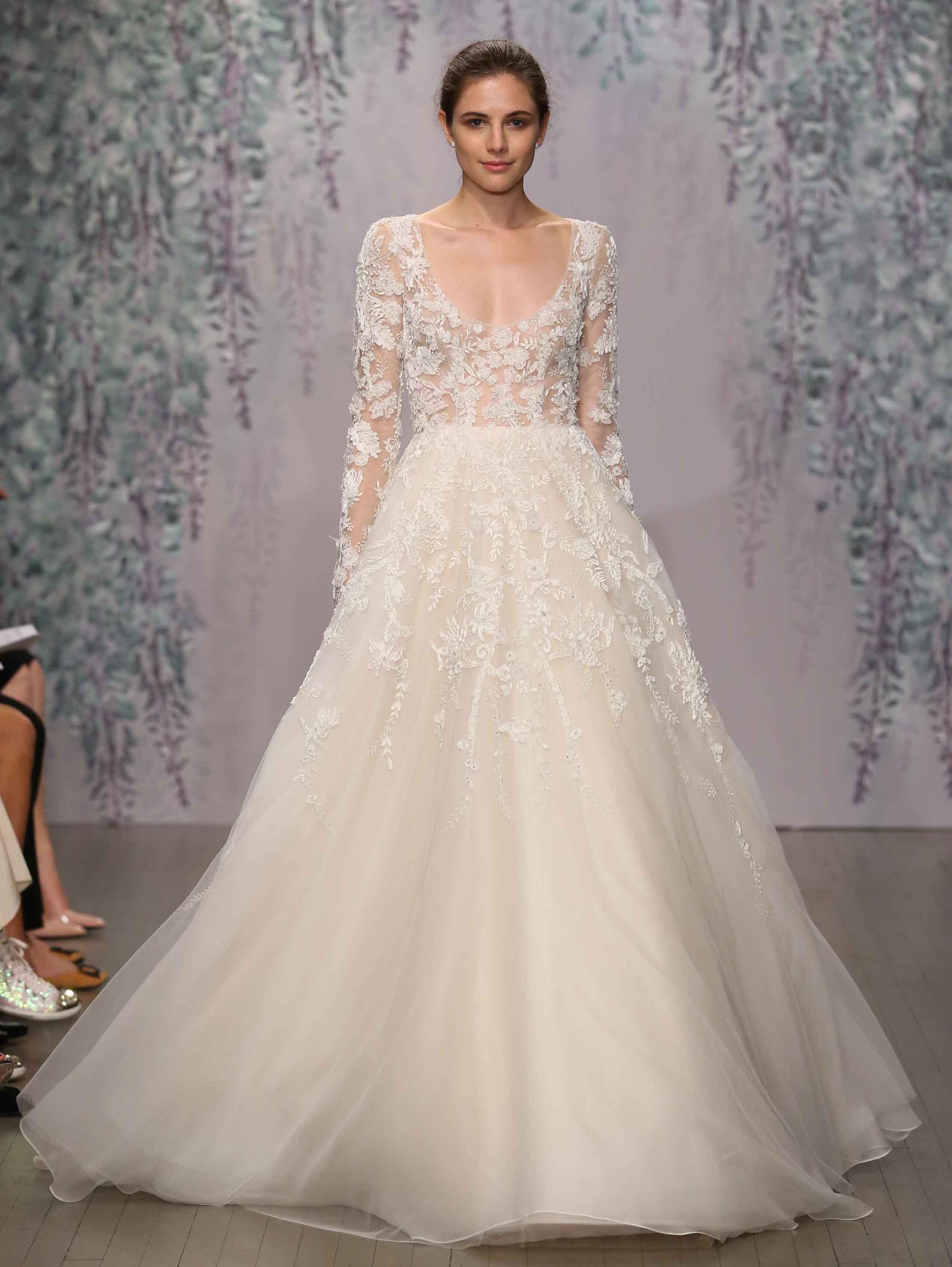 Get the look of Corinne Foxx's Golden Globes 2016 dress