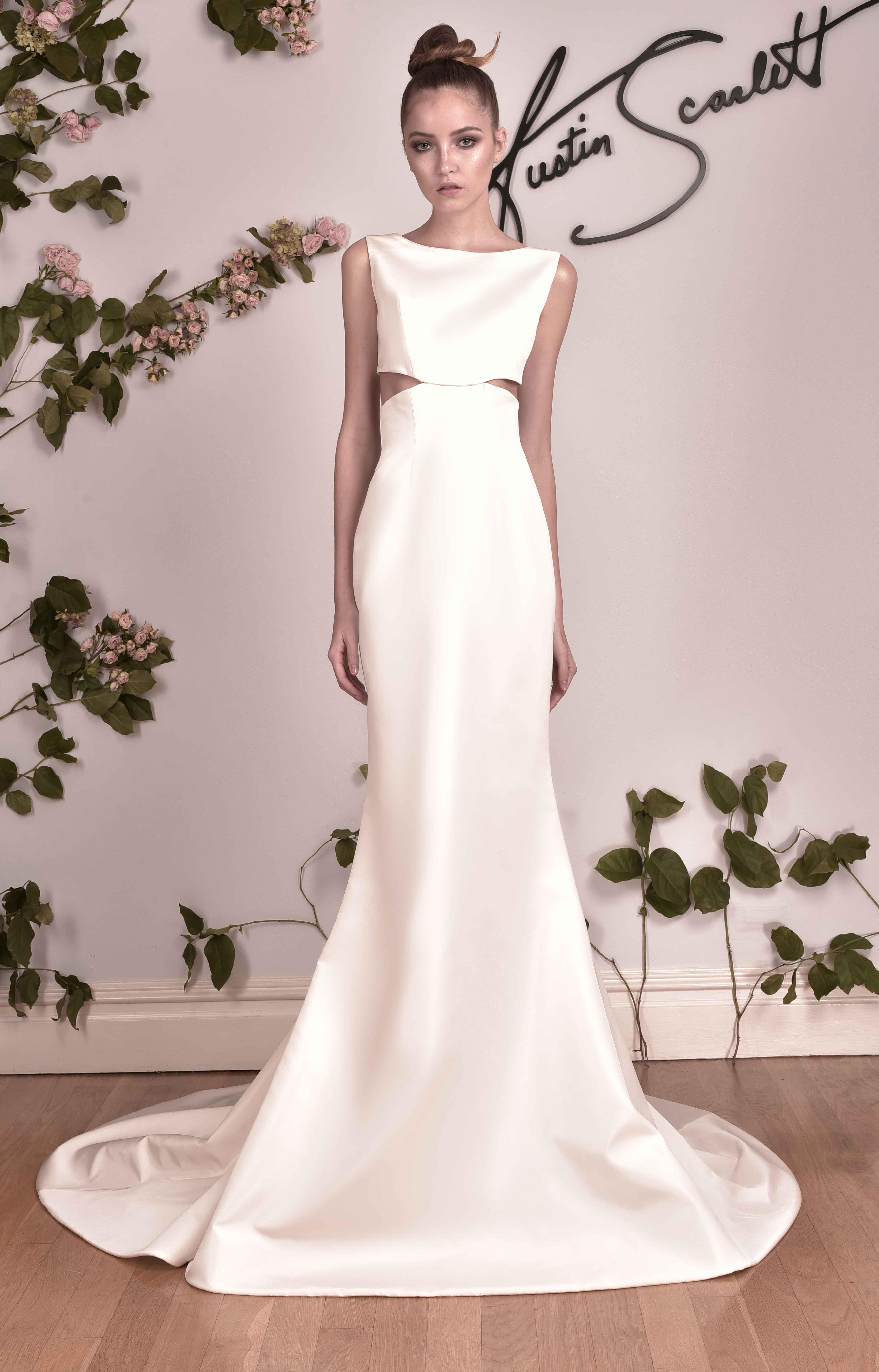 Get the look of Jennifer Lawrence's Golden Globes 2016 dress