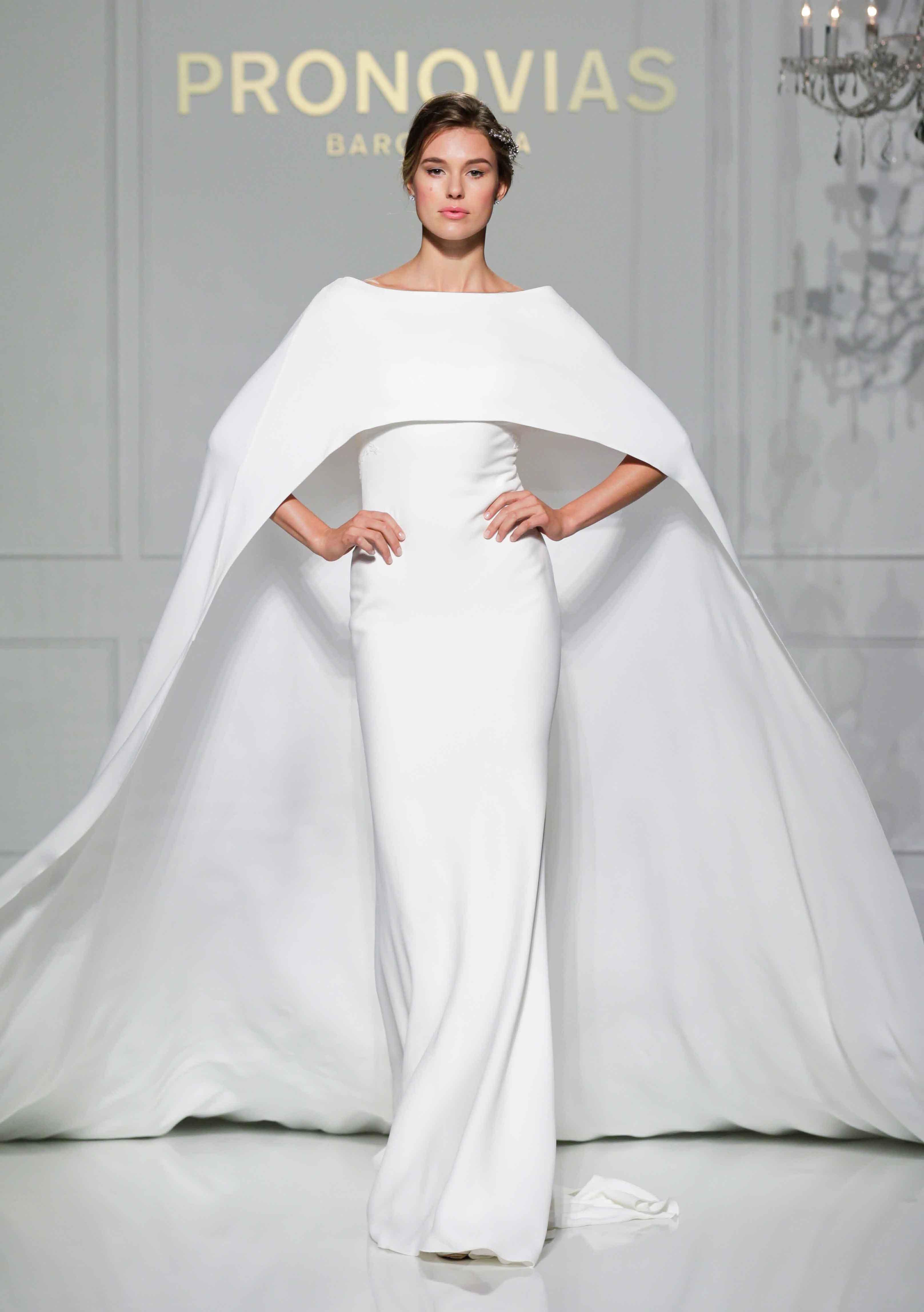 Get the look of Taraji P. Henson's Golden Globes 2016 dress