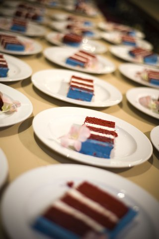red-white-and-blue-cake-slice-on-plate