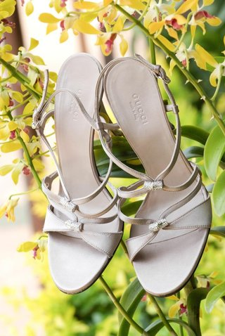 taupe-and-crystal-gucci-wedding-sandals