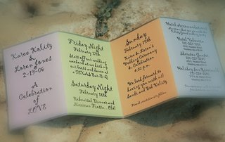 purple-green-orange-and-blue-invites