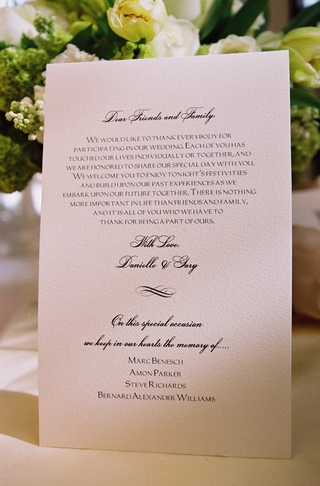 white-thank-you-note-for-wedding-guests