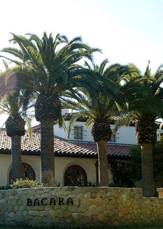 bacara-resort-spa-wedding-venue-in-santa-barbara