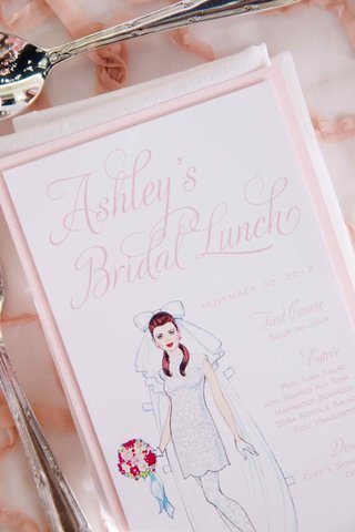 the-bachelorette-stars-shower-pink-menu-card