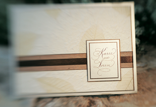 ivory-and-champagne-wedding-invites