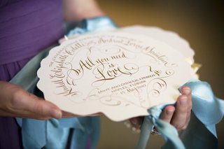 destination-wedding-ceremony-program-fan