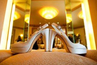 satin-platform-stuart-weitzman-heels-with-buckles