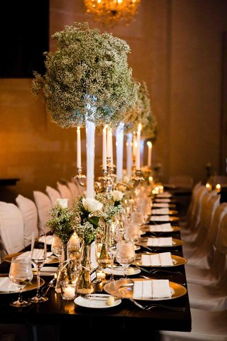snow-inspired-centerpieces-and-candelabra