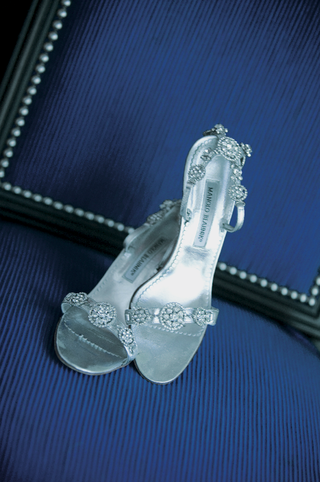 bridal-heels-with-rhinestone-details