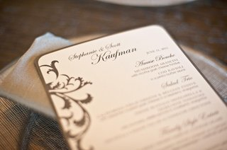 grey-bordered-menu-card-on-parchment