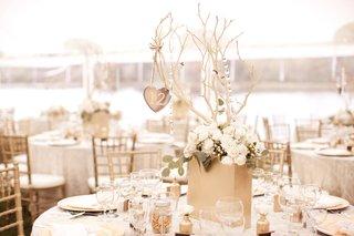 keri-lynn-pratts-diy-wedding-table-decorations