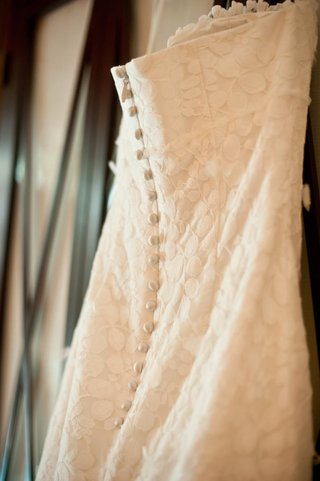 giselle-wedding-dress-by-designer-kristie-kelly