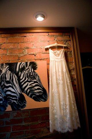 strapless-claire-pettibone-gown