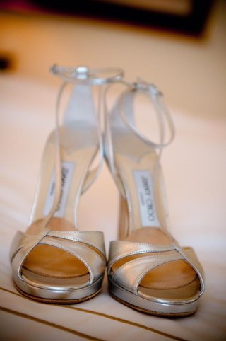 jimmy-choo-silver-sandals-with-ankle-strap