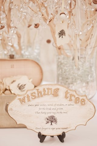 keri-lynn-pratt-wedding-wishing-tree-guest-book-alternative