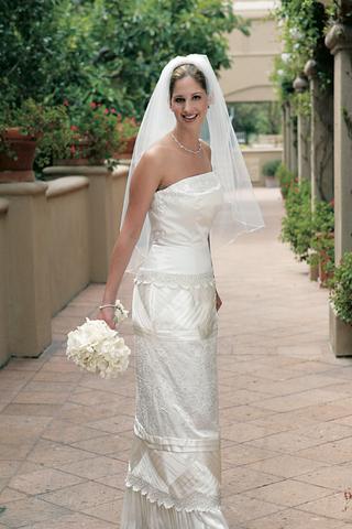 eva-forsyth-bridal-gown-and-veil