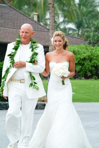 father-of-the-bride-tropical-wedding-attire