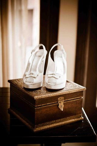 stuart-weitzman-bridal-platform-shoes