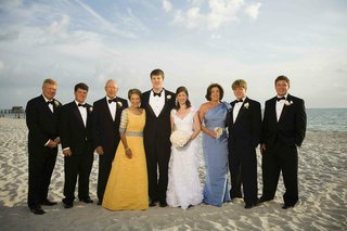 family-of-bride-and-groom-on-naples-florida-beach-sand