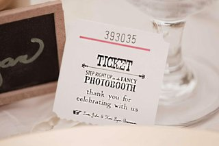 vintage-style-ticket-for-wedding-photo-booth