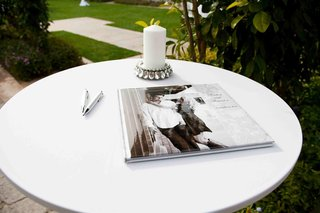 photo-of-brandon-wood-and-bride-on-guestbook