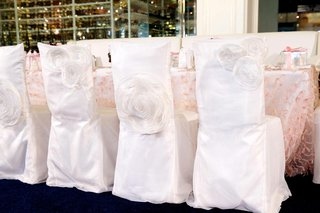 ashley-heberts-bridal-shower-lunch-chairs