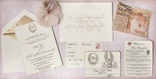 wedding-invite-feels-like-home-theme-keri-lynn-pratt