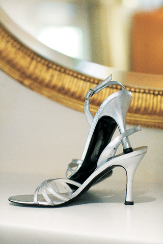silver-sandals-with-straps-across-toes-and-slingback-heel