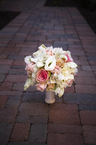 rose-calla-lily-and-orchid-wedding-bouquet