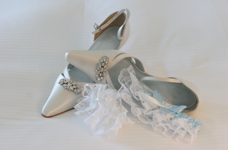 white-grazia-heels-with-crystal-brooch