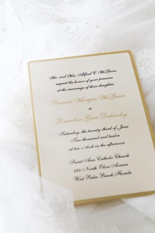 ivory-invite-with-black-calligraphy-and-gold-border