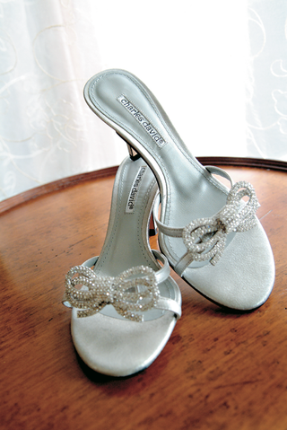 charles-david-silver-sandals-with-rhinestone-bow
