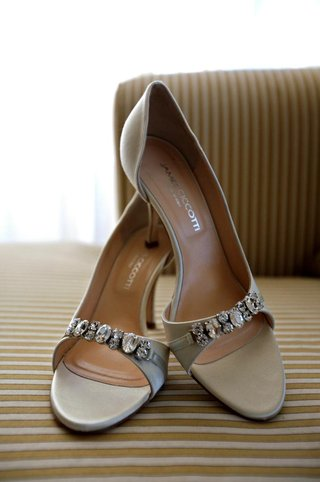 james-ciccotti-satin-and-crystal-pumps