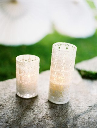 hurricanes-wrapped-in-white-lace-for-a-wedding