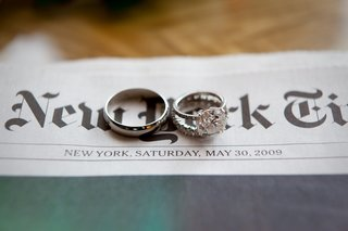 engagement-ring-on-new-york-times-with-date