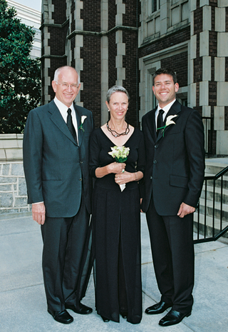 man-in-tuxedo-with-mother-of-the-groom