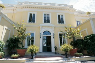 montjoie-is-a-private-estate-in-santa-barbara