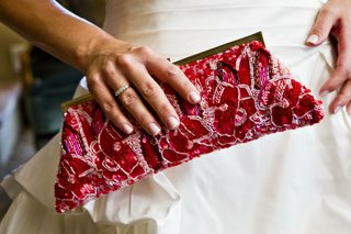 pink-and-red-sequin-and-bead-bridal-handbag