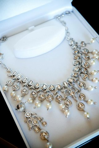 crystal-and-pearl-jewelry-with-pave-diamonds