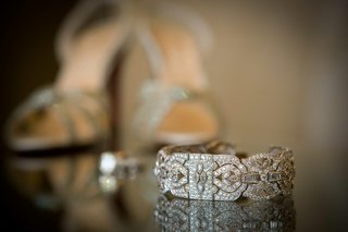 vintage-inspired-bridal-jewelry