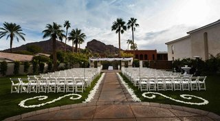 omni-scottsdale-resort-and-spa-at-montelucia