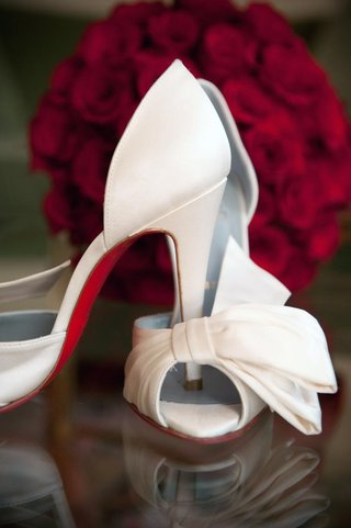 christian-louboutin-heels-with-half-bow